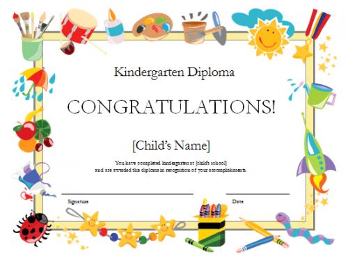 kindergarten-diploma-certificate-500x375