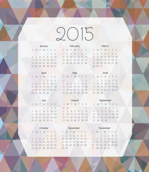 kyantsukubatto-calendar-40