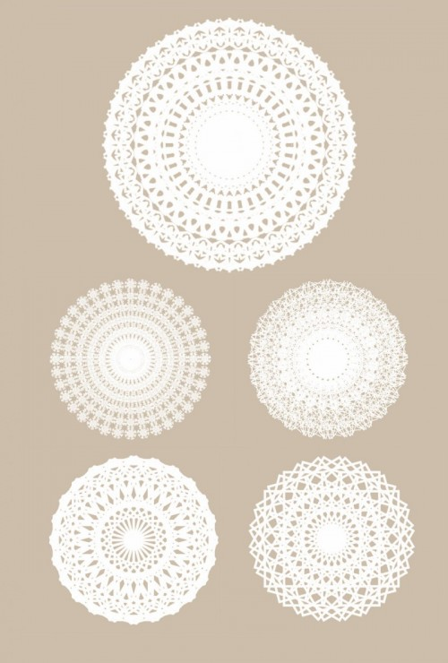 lace-vector-sozaizchi