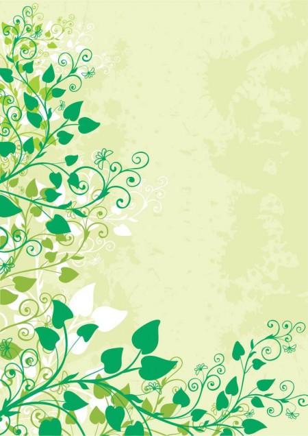 leaf-flower09