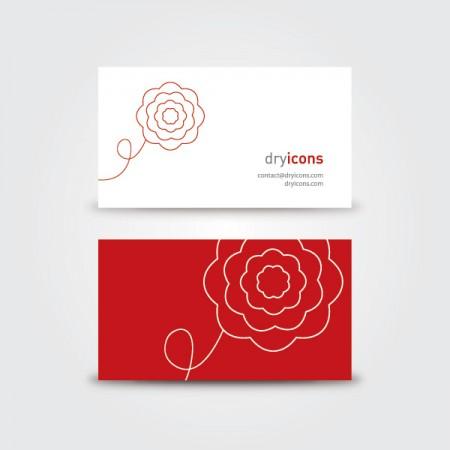 minimal_business_card-450x450