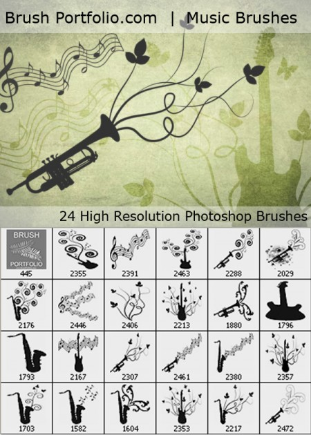 music_brush_portfolio
