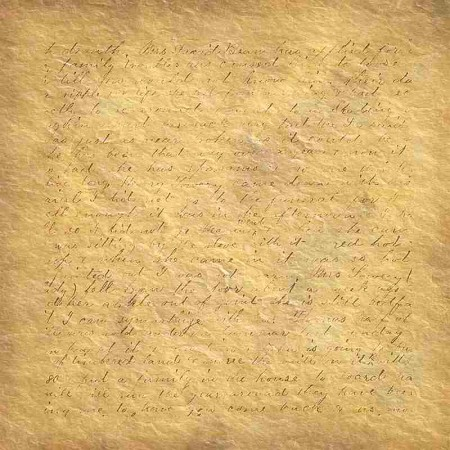 old-letter-texture-Flickriver-450x450