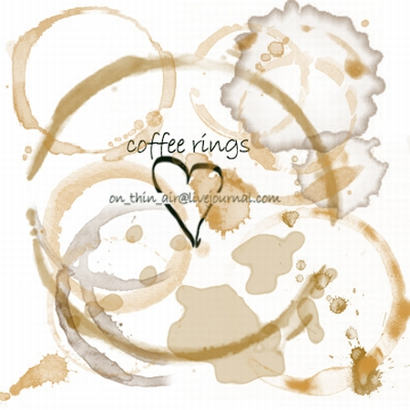 on_thin_air__coffee_sample