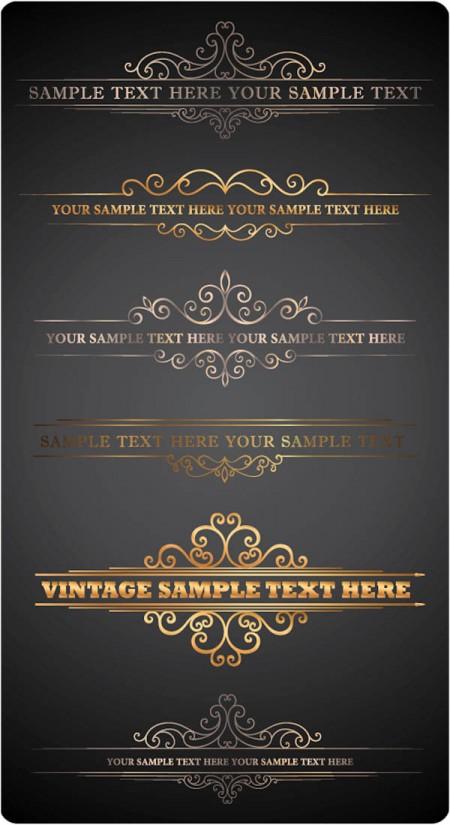 ornate-letterhead-vector-450x825
