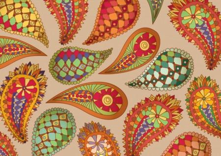 paisley_pattern_02