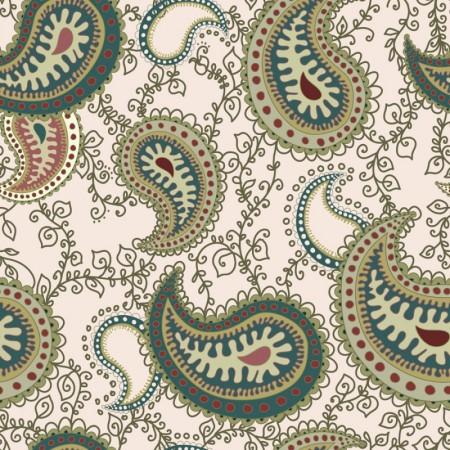 paisley_pattern_05-450x450