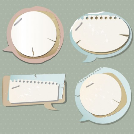 paper-Speech-Bubbles-Label-Stickers-vector01-450x450