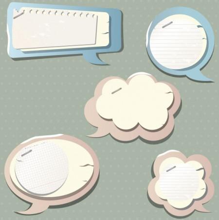 paper-Speech-Bubbles-Label-Stickers-vector03-450x452