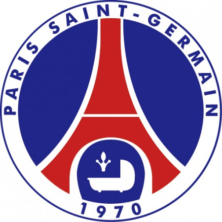 paris-saint-germain-450x450