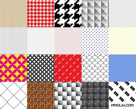 patterns-450x360