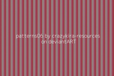 patterns06 by crazykira-resources on deviantART
