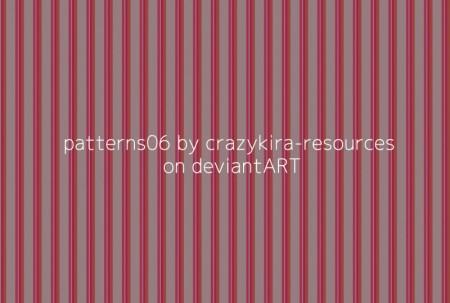 patterns06 by crazykira-resources on deviantART