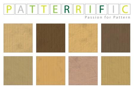 patterrific2-450x300