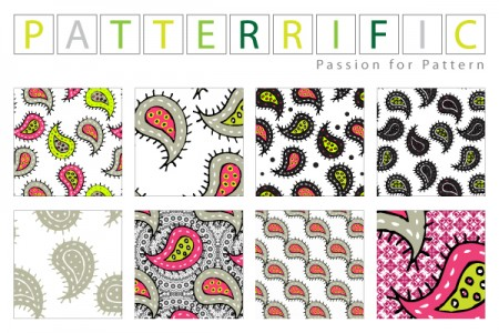 patterrific_patt_8pinkgreyyellowpaisley
