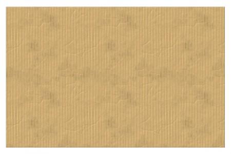 patterrific_text_8cardboard_prev01-450x300