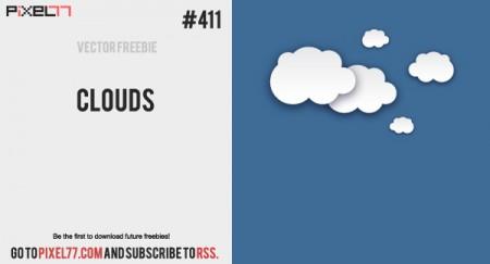 pixel77-free-vector-clouds-0829-600