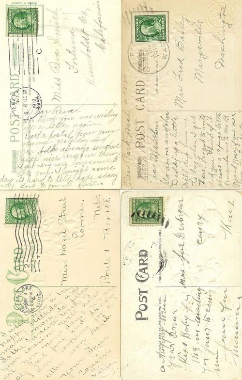 postcardback1