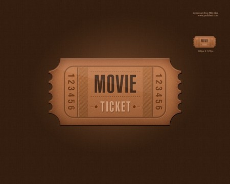 retro-movie-ticket-450x360