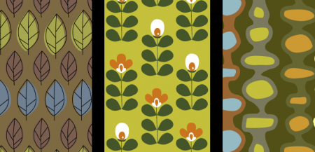 retro-patterns-post