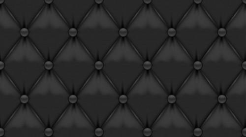 seamless-black-upholstery-background-500x278