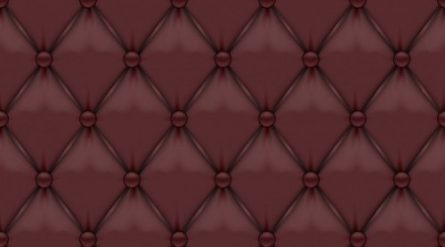 seamless-brown-upholstery-background