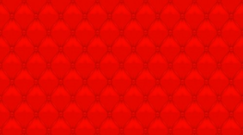 seamless-red-upholstery-background