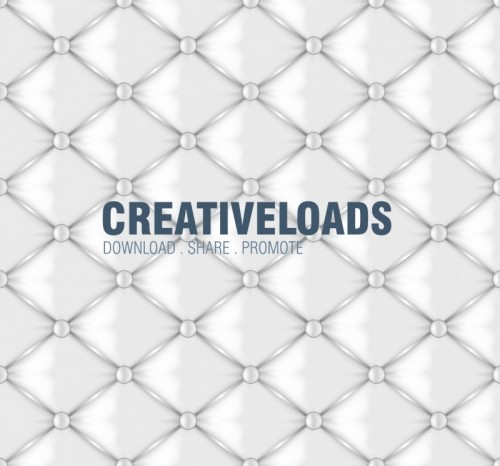 seamless-white-leather-upholstery-background