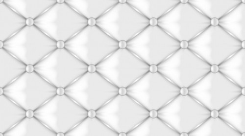 seamless-white-upholstery-background