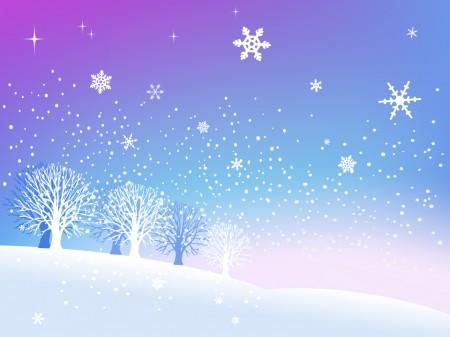 slxjeps 450x337 雪の結晶(Snow crystal)をモチーフにしたイラスト素材いろいろ(vector)    Free Style