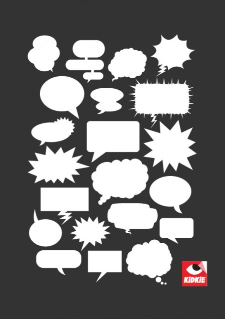 speech-balloons-vector