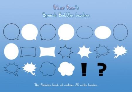 speech_bubbles_by_blaue_rose-d6drbz1