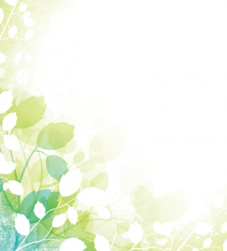 spring-vector-background-450x496