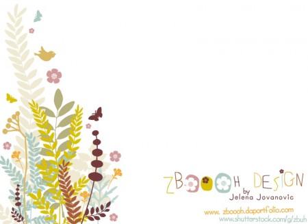spring_background_48303