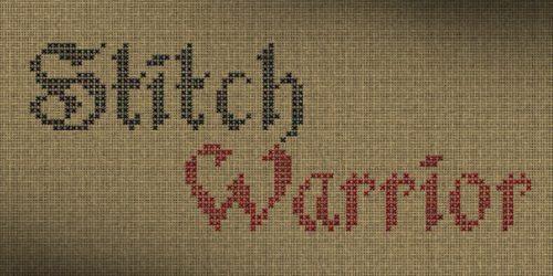 stitch_warrior-500x250