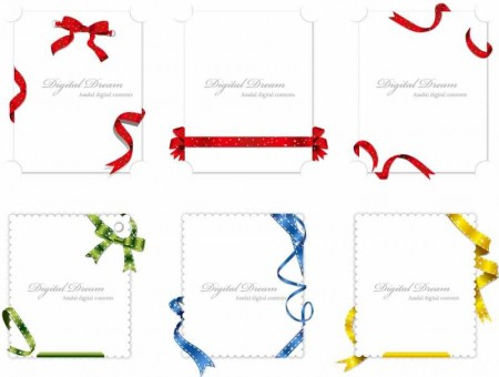 stylish-vector-festive-designs-450x340