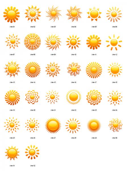 sun-free-vector-clipart-eps-450x600