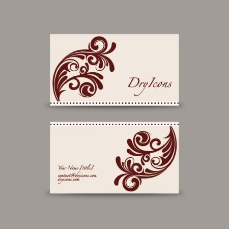 swirly_design_business_card-450x450