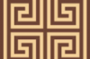 the-greek-ornament-meander