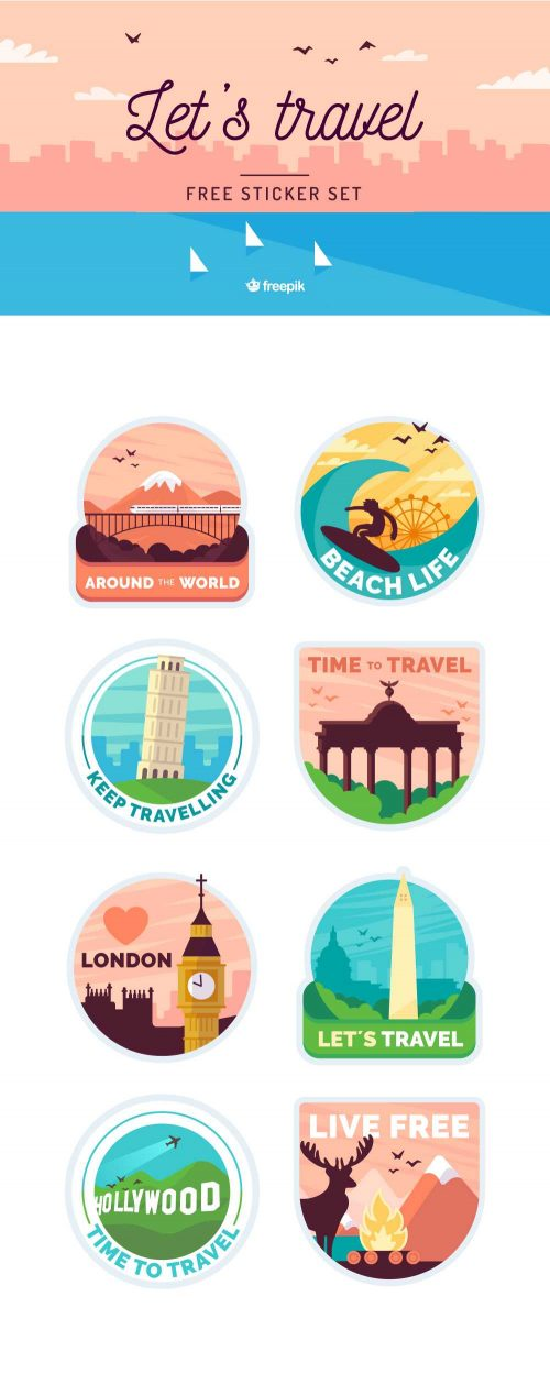 travel-sticker-set-featured-screenshot-01-500x1248