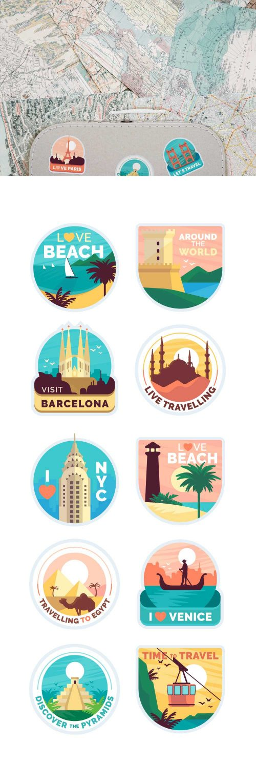 travel-sticker-set-featured-screenshot-02-500x1491