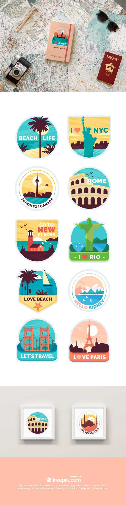 travel-sticker-set-featured-screenshot-03-500x1993
