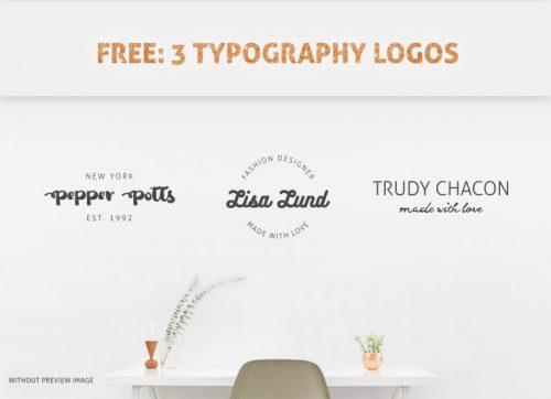typography_logos-500x362