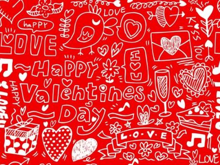 valentines-day-background-3-450x337