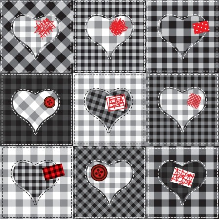 valentines-day-cards-vector-450x450