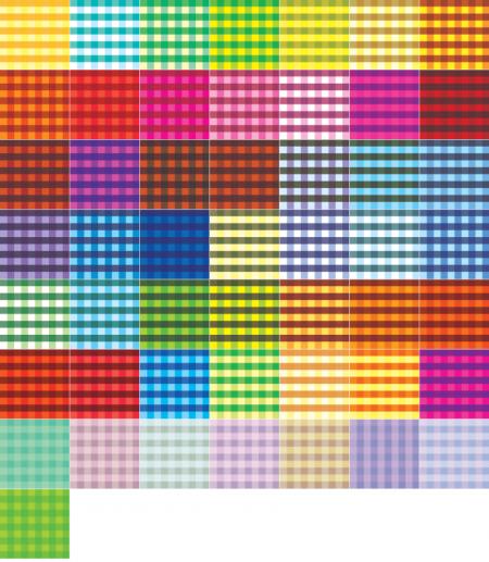 vector-grandmas-tablecloth-pattern-cs-by-dragonart