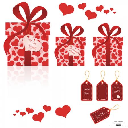 vector-love-box-by-dragonart-450x450