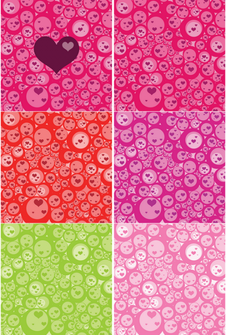 vector-love-bubbles-cs-by-dragonart1-450x666