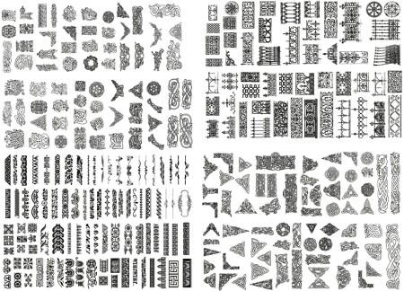vector-parts02-450x324