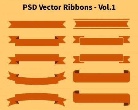 vector-ribbons-vol-1-fullview